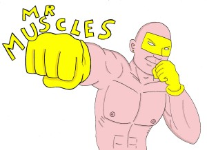 mr muscles jpeg